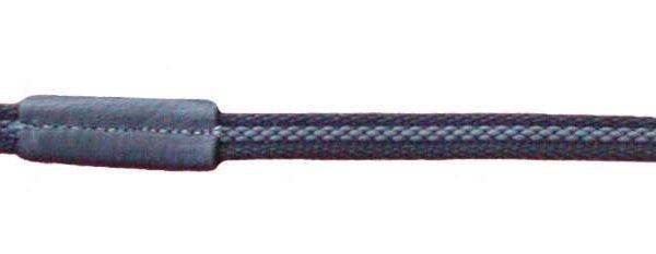 "Gripleash Tab Leash 8"" (20cm)"