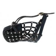 k9pro_leather_basket__39756_zoom_1