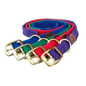 Men-DB-collars-1